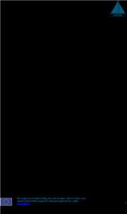Icon of FarFish D6.9 FFDB