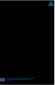 Icon of FarFish D7.7 Tutor-web Educational Material Ready V2.0