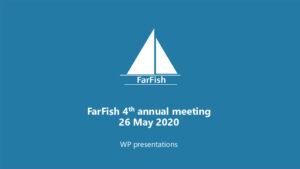 Icon of FarFish 2021 Annual Meeting WP Presentations