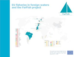 Icon of FarFish General Project Presentation 170613