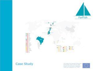 Icon of FarFish Case Study Presentation SW Atlantic