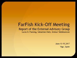 Icon of FarFish EAG Presentation June 15 2017