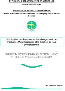 Icon of Rapport GT14  Vers 21sept