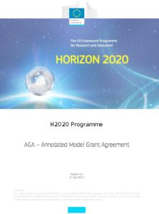 Icon of H2020-amga En