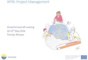 Icon of Presentation Kick-offHRJ