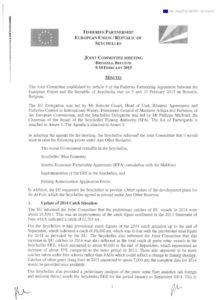 Icon of 2015 JCM SCY Minutes Feb2015