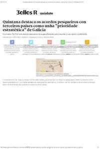Icon of Galicia Confidencial 18062017