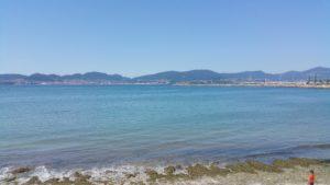 Icon of FarFish Beautiful Vigo Bay