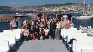 Icon of FarFish Boat Trip