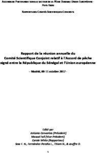Icon of CSC Report-jsc-senegal-2017-10 Fr