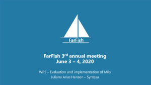 Icon of 6  FarFish 3rd Annual Meeting WP5