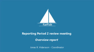 Icon of 1  FarFish Project Overview At M36
