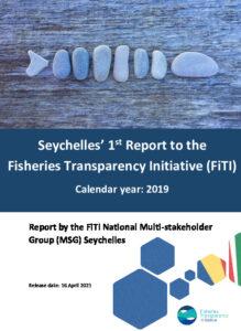 Icon of Seychelles 1stFiTI-Report 20210416