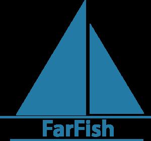 https://www.farfish.eu/wp-content/uploads/2017/08/FarFish-300x281.png