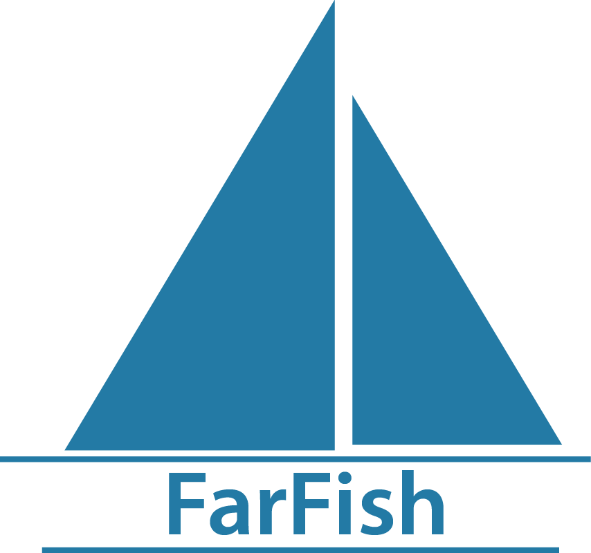 FarFish